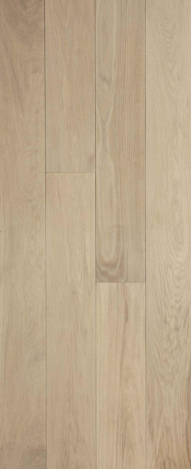 LATTE Engineered Prime Oak