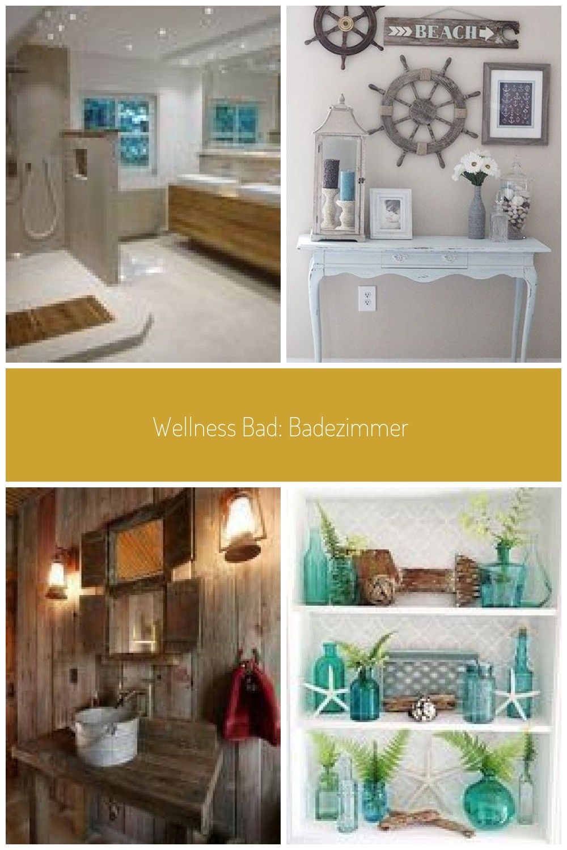 Wellness Bad Badezimmer Von Design Manufaktur Gmbh Finde Moderne Badezimmer De Bad Badezimmer In 2020 Modern Bathroom Modern Bathroom Design Bathroom Design