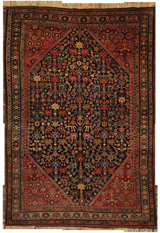 Persian Rugs Portland Or Rug Agar