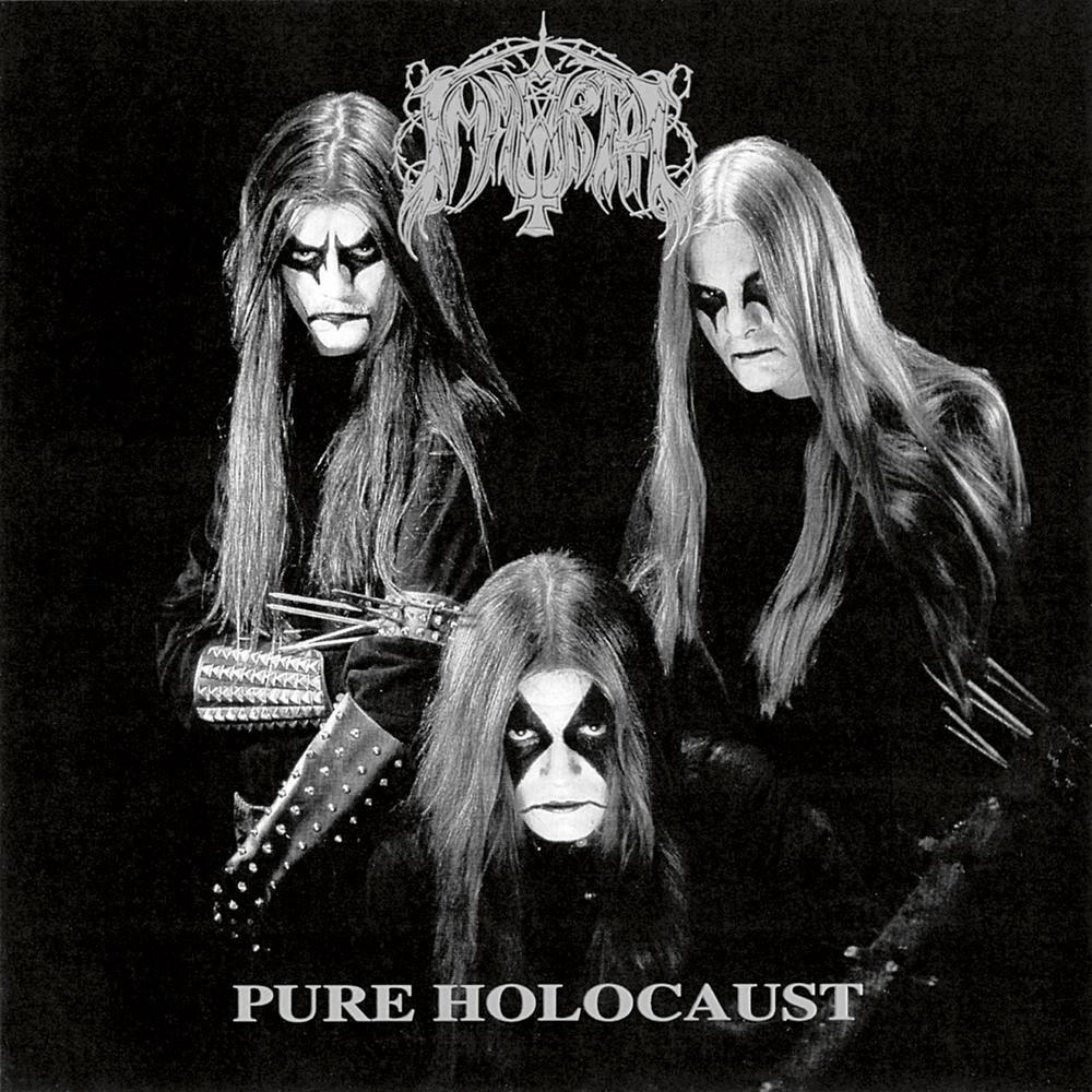De 90+ beste bildene for Metal Albums prt.1!!   hardrock