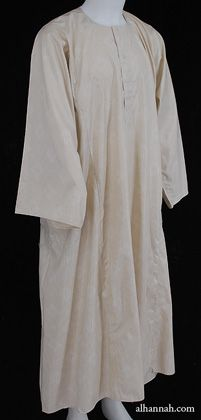 Sudanese Style Dishadasha - me631 - AlHannah.com | Islamic clothing, Long  sleeve tshirt men, Fashion