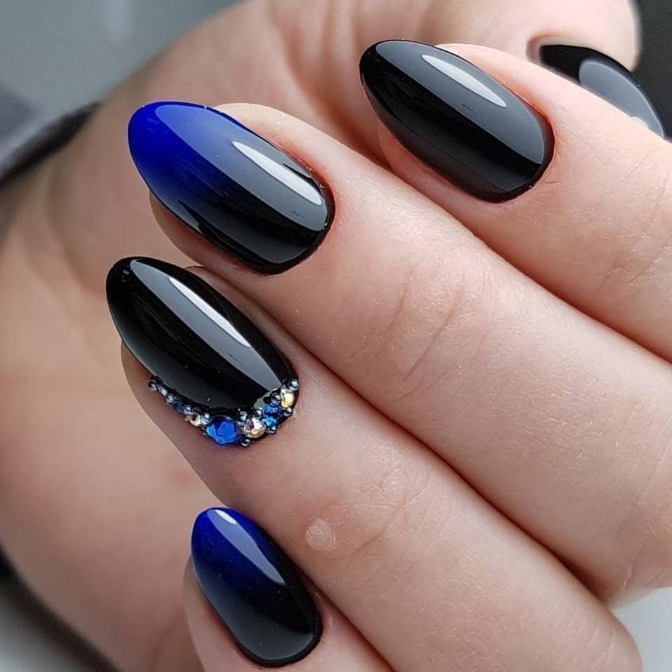 Pin by ana maria on design manichiură pinterest nail nail