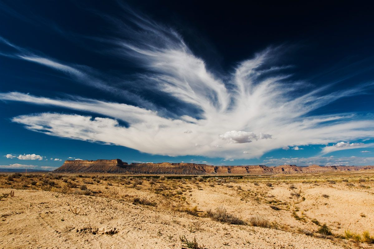 Avoiding Overexposed Skies In Digital Photography Photography Basics Digital Photography Multiple Exposure