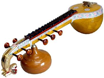 musical instrument - Google Search   Musical Instrument ...
