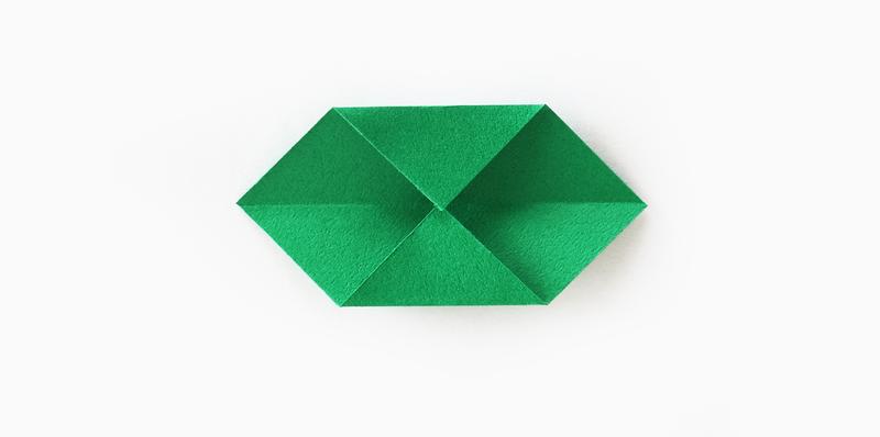 인테리어 소품 크리스마스 리스 종이접기로 쉽게 만들기 네이버 블로그 종이 꽃 벽 크리스마스 및 종이 접기 미술