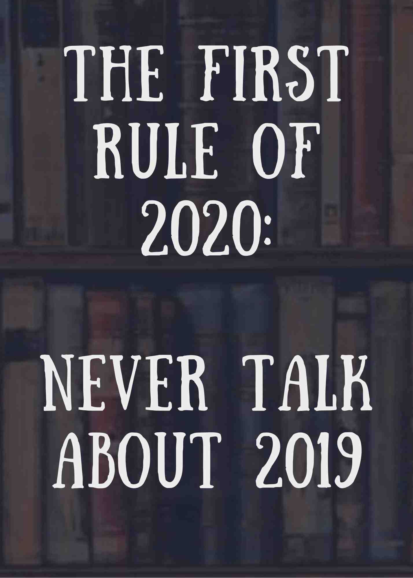 Happy New Year Inspiration Quotes Wishes 2020 Happy New Year Quotes Funny Quotes About New Year Positive New Year Quotes