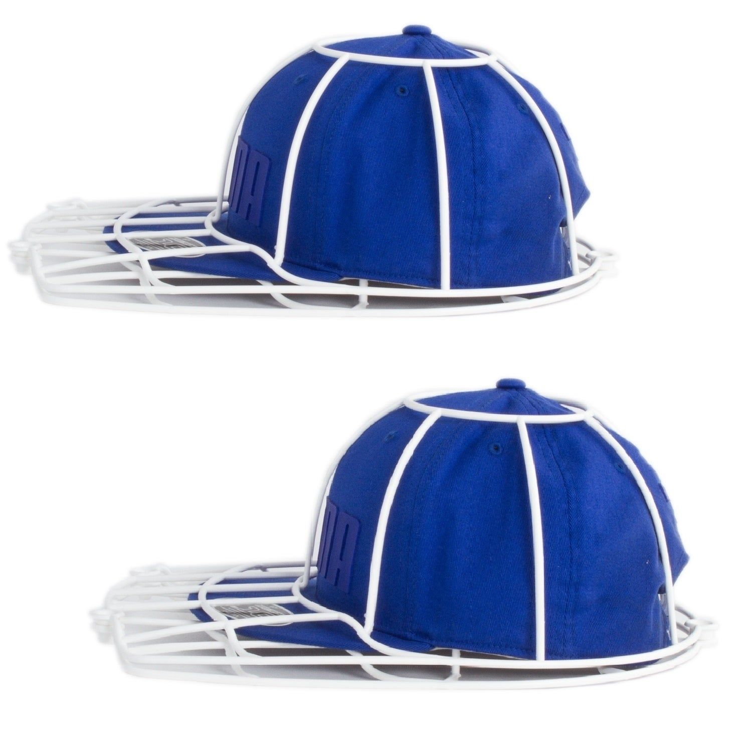 Our Best Laundry Deals In 2021 How To Clean Hats Baseball Cap Hats