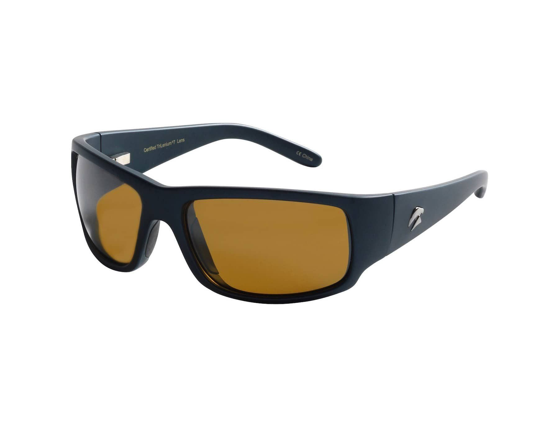 e02686faca797 Cozmoz Sport Sunglasses – Eagle Eyes Optics