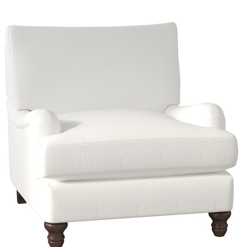 Furniture, Armchair, Chair Fabric