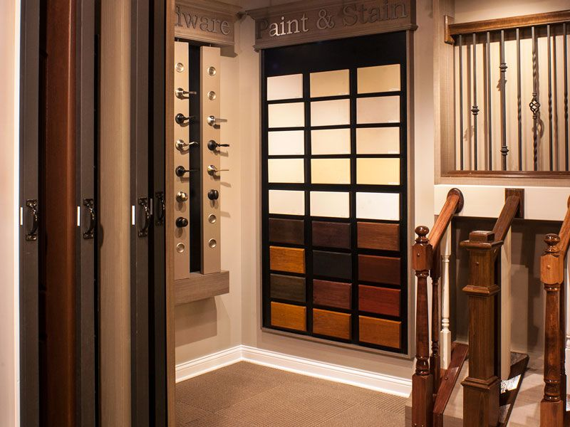 When In Austin Swing By The Drees Home Design Center For Your New Home Inspiration House Design Design Home