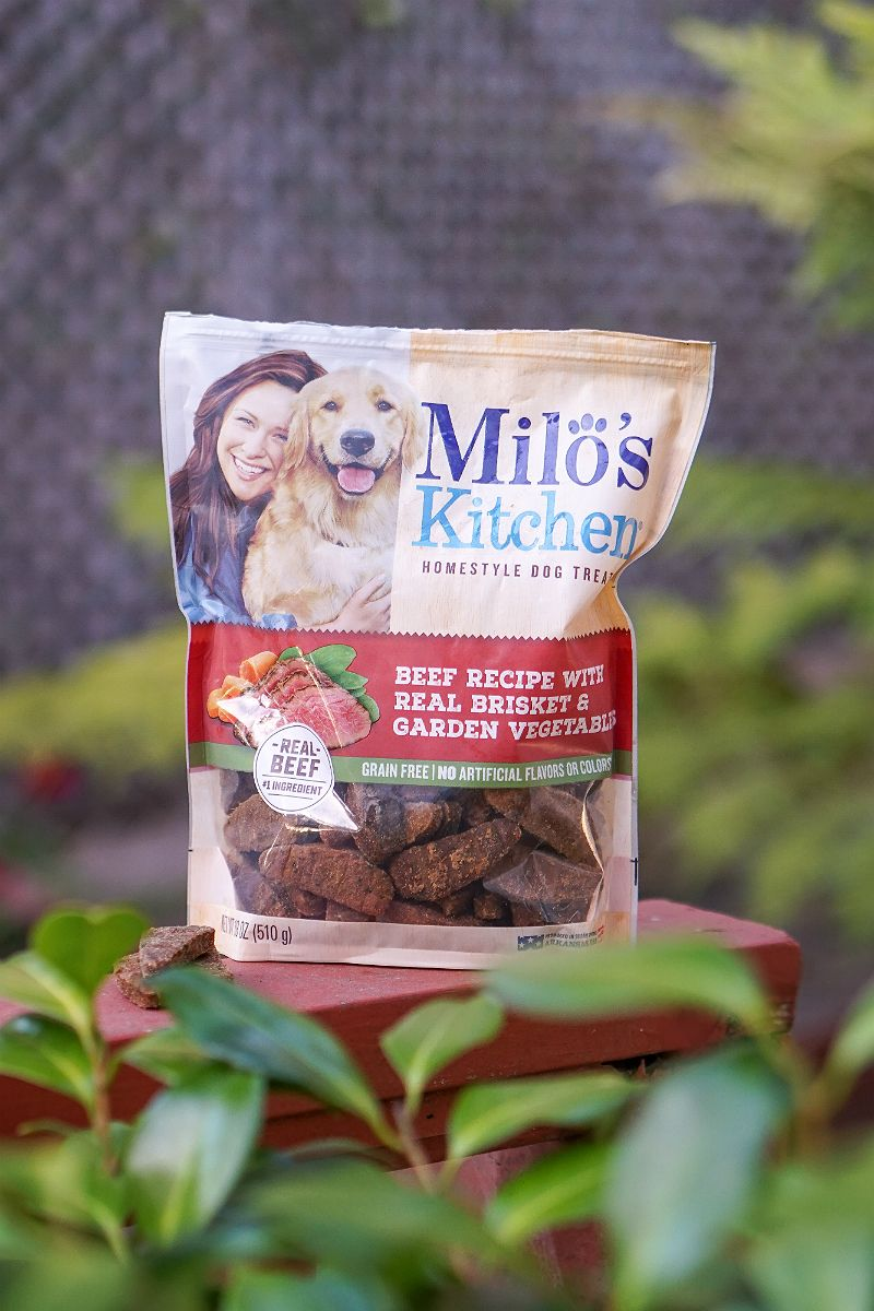 milos kitchen swags milo s homestyle dog treats that your furry friends will ad when we adopt a pet it becomes more than just an animal raise part of our family why make sure to choose