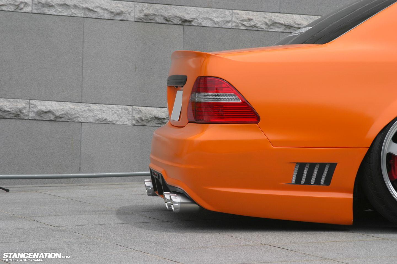 pimpandhost.net imgve.com imagesize:1440x956 6 @ pimpandhost.com imagesize:1440x956 lsm 01 (@@@@( lsm.
