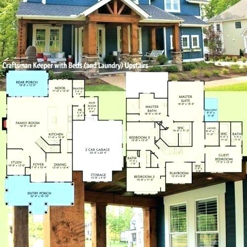 The Sims House Plans Sims 3 House Building Sims 3 House Building Blueprints New Baby Nursery Sims House Plans Sims Sims 3 House Sims 2 House Plans