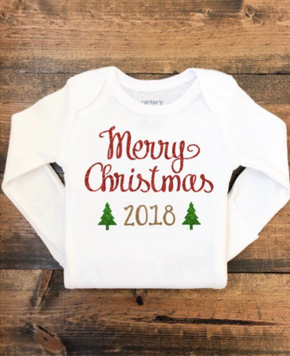 bd7f888f9 Baby Bodysuit Carters or Gerber ONESIES® Smoke-free home. Please visit the  Shipping Policy for current processing and shipping times! Thanks! Rachel