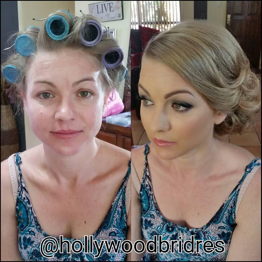 #hair and #makeup #wedding #weddingmakeup #weddingday #weddinghair #weddinghairstyle #makeupgeek #mac #atelier #anastasiabeverlyhills #brows #bridal #brisbanemakeup #liquidliner #lashes #modelrocklashes #beautiful #ilovemakeup by hollywoodbrides
