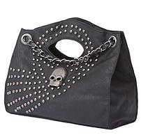 Urban Glam - Fashion Accessories - Street Wear   Accessories