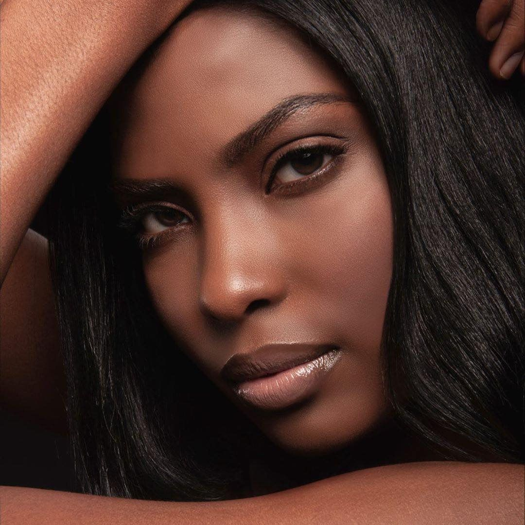 Alter Ego Lip Gloss LORAC Cosmetics in 2020 Freelance