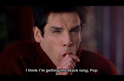 Zoolander Quotes Prepossessing Best Zoolander Quotesquotesgram  Funny  Pinterest  Zoolander