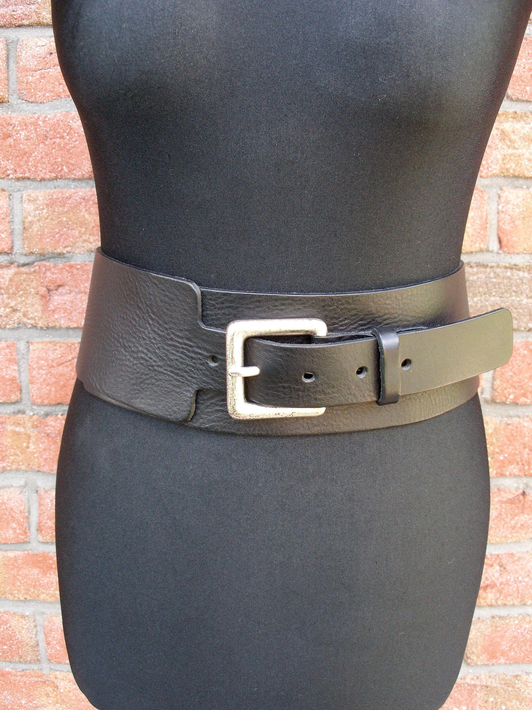 568d2c16d26 Women Leather Belt