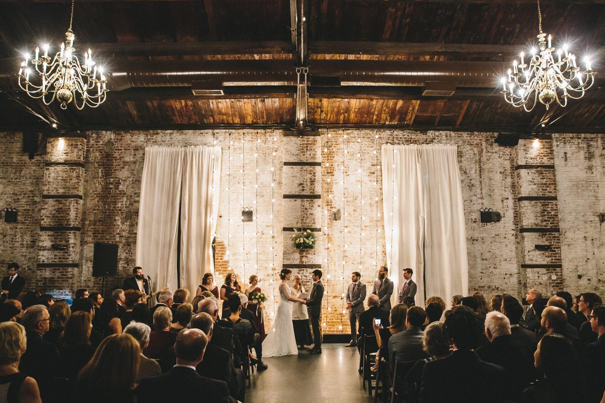 Alison Szleifer Of Naturally Delicious Elegant Green Building Wedding Photo By Edward Winter Readylu Nyc Wedding Photography Nyc Wedding Photos Nyc Wedding