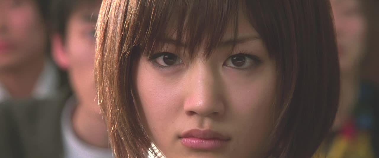 Ass Haruka Ayase nudes (82 pics) Video, Twitter, legs