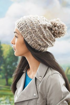 Loops threads country loom back to basics hat knit loom loops threads country loom back to basics hat knit dt1010fo