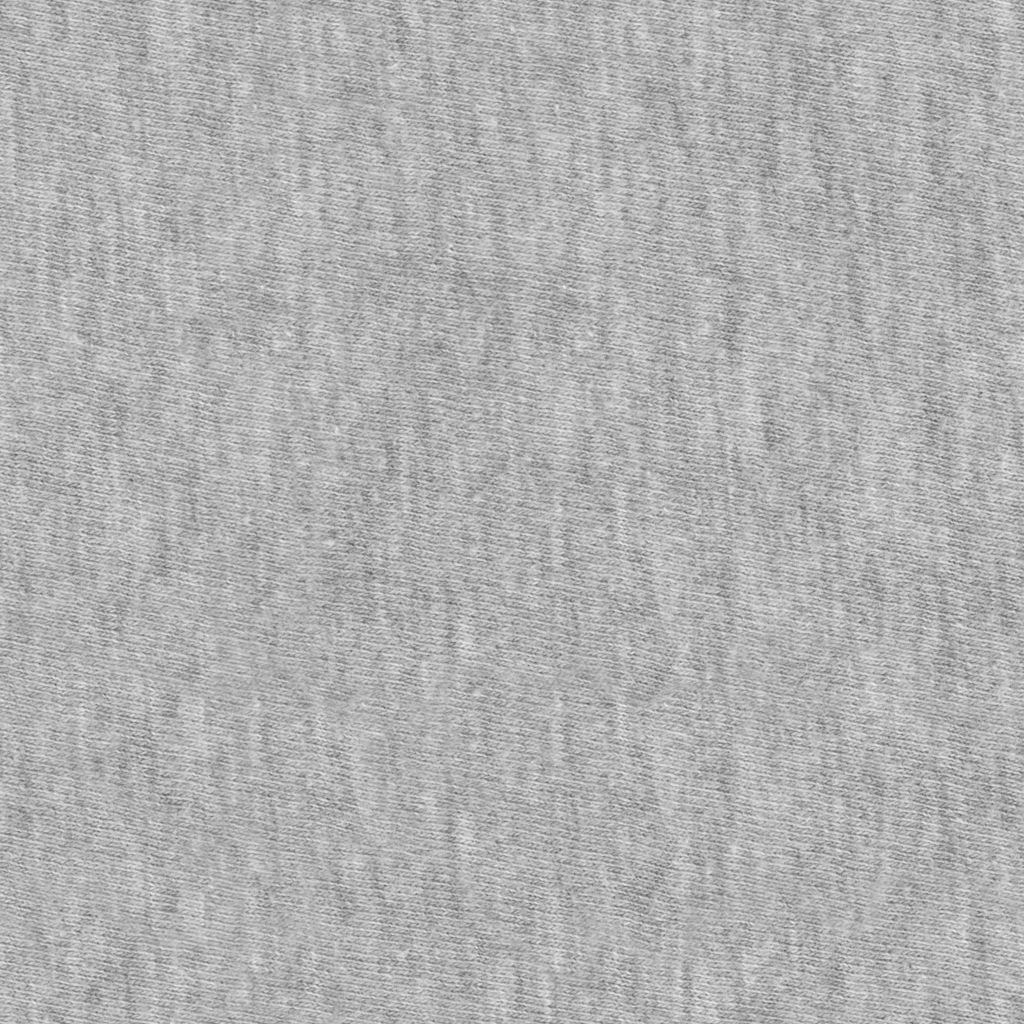 Grey fabric seamless google search tex pinterest for Fabric pattern