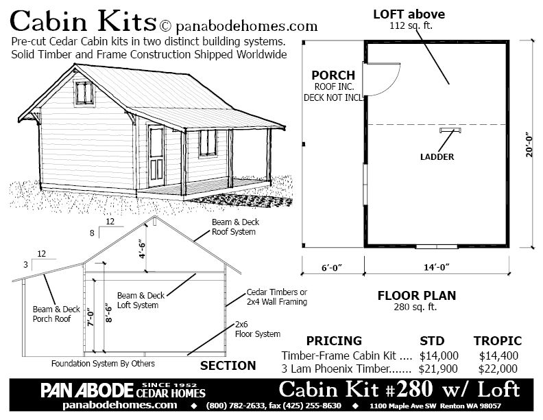cabin images cabin20280.jpg (With