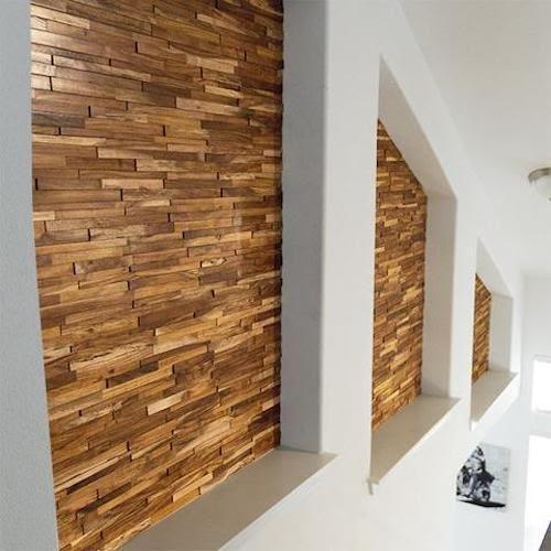Delivering Breathtaking Hardwood Designs Straight To Your Door