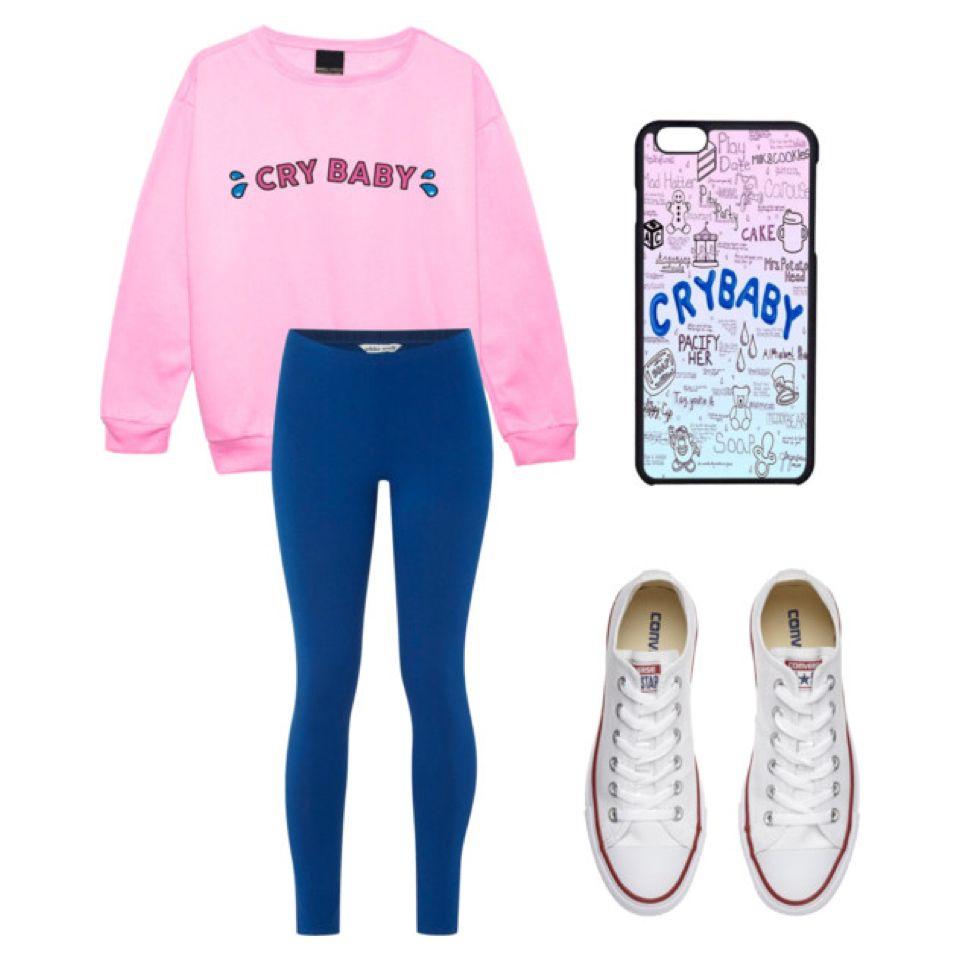 Melanie Martinez Merch Melanie Martinez Merch Nerdy Outfits Melanie Martinez Style