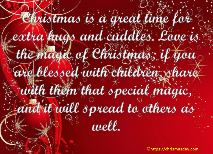 Cute Short Christmas Sayings.Pin On Funny Christmas Day Sayings 2018 Latest
