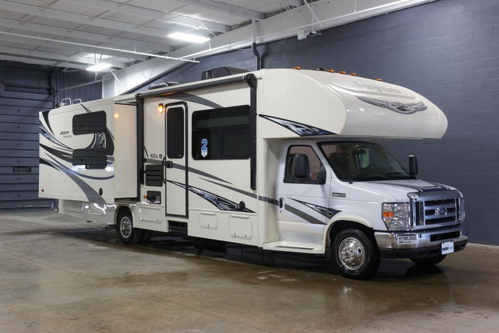 New Rvs For Sale Michigan Rv Dealer Motorhomes 2 Go Recreational Vehicles Jayco Jayco Rv