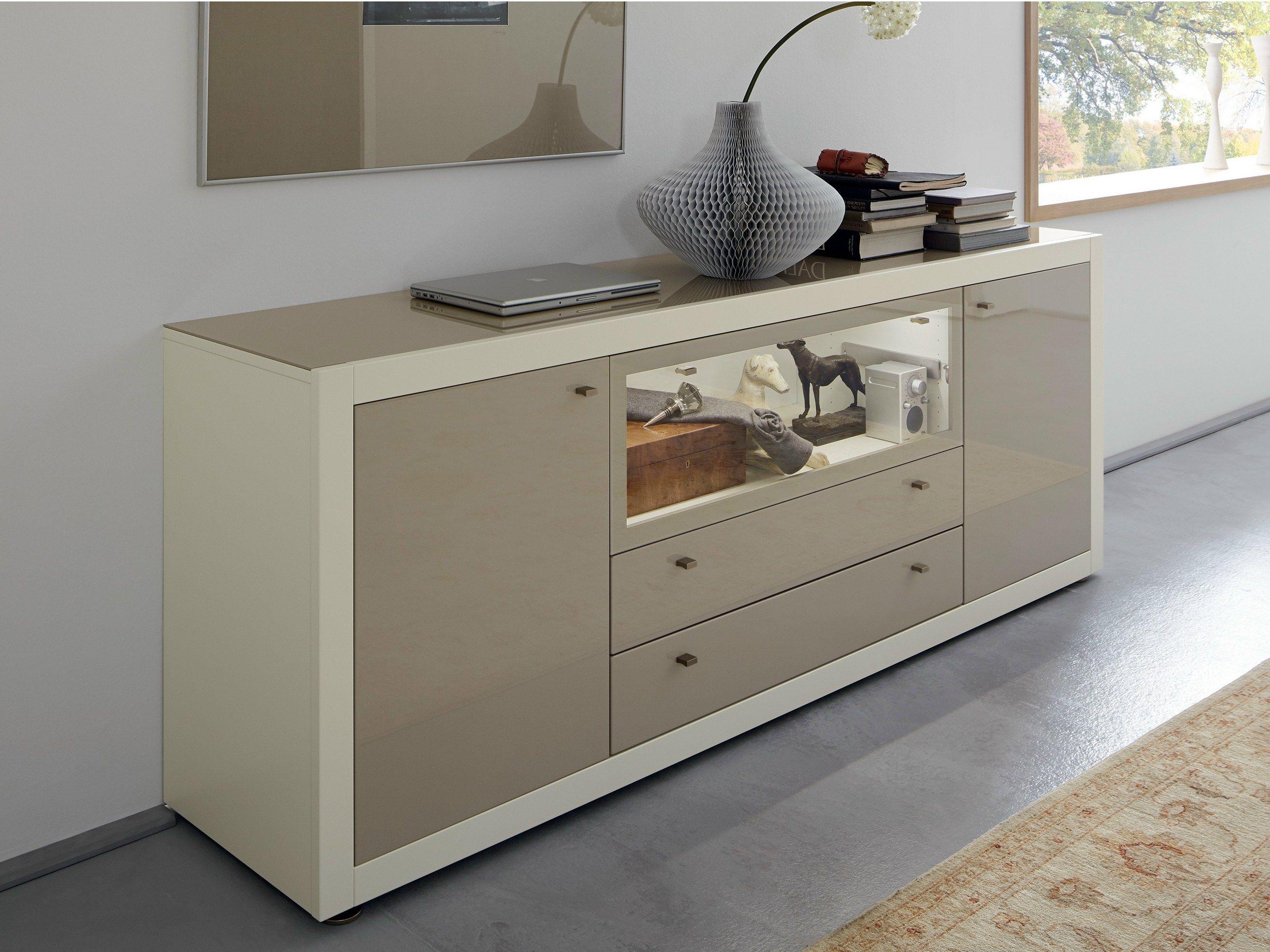 18 3m Xelo Sideboard By Hulsta Werke Huls Furniture Bocados Lobos