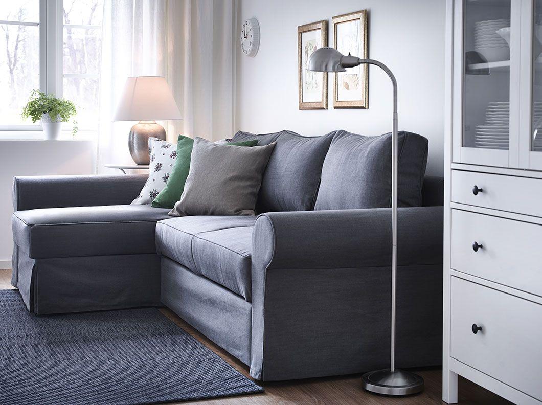 Mobel Einrichtungsideen Fur Dein Zuhause Wohnung Einrichten Wohnen Helle Wohnzimmer