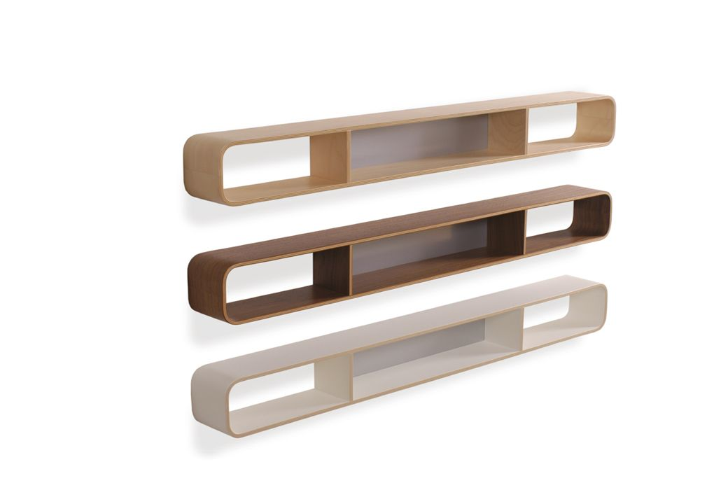 loop shelf designed by barber osgerby at twentytwentyone bookcase rh pinterest com