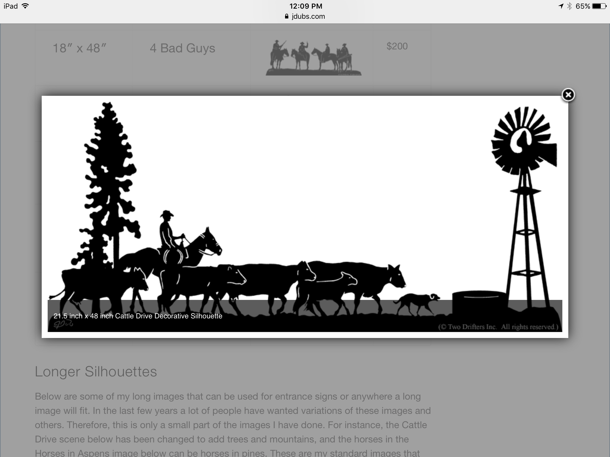 Pin by Lily Valley on Signs   Metal art, Western quilts ...