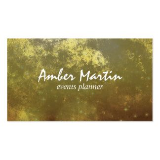 Lovely business cards designs collections on zazzle cool zazzle lovely business cards designs collections on zazzle reheart Gallery