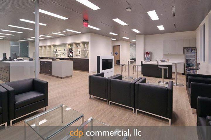 Keys Audi Valencia California Cdp Commercial Llc Home Decor Architecture Photography Decor