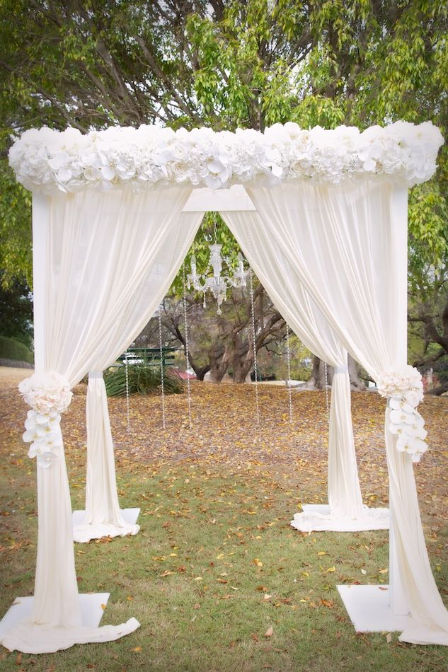 Sydney South Styling Hire