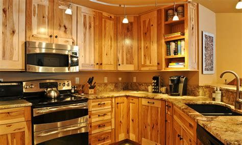 Kitchen Remodeling Northern Virginia (With images) | Used ...