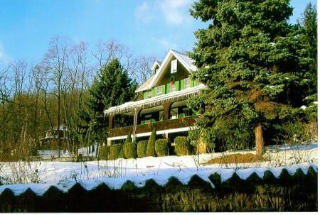 1925 Victorian Shingle Mount Savage Maryland Shingling My Dream Home House Styles