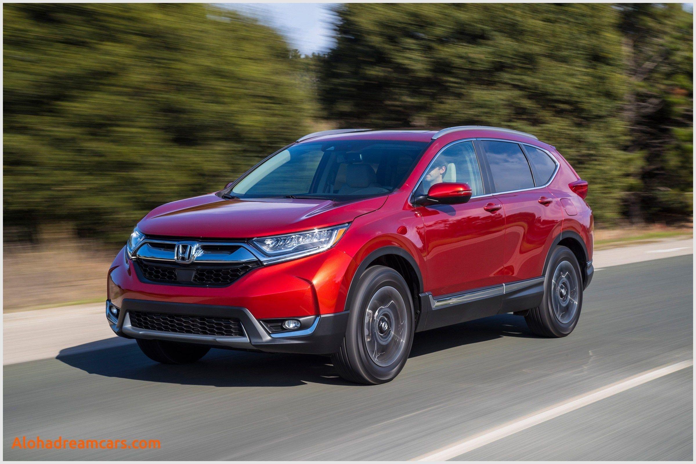 2020 Honda Vezel Unique Crv 2019 Honda Hr V 2020 Diesel