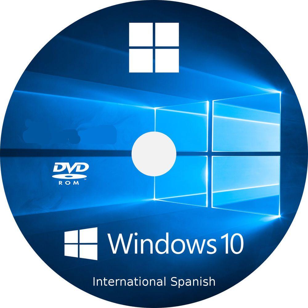 windows 8 upgrade cd