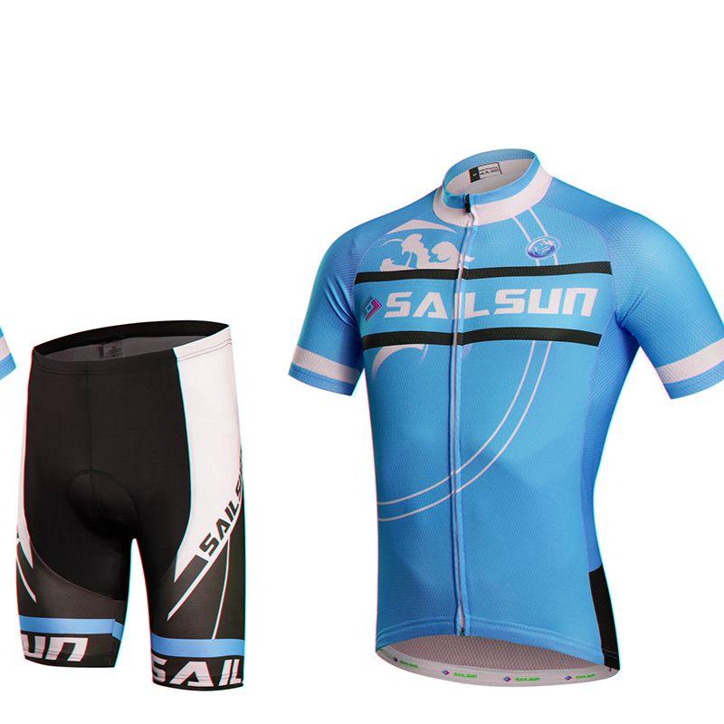 vestuario ciclismo masculino , vestuario para mountain bike , camisas para  ciclistas personalizadas , camisetas de 039c09b0c3