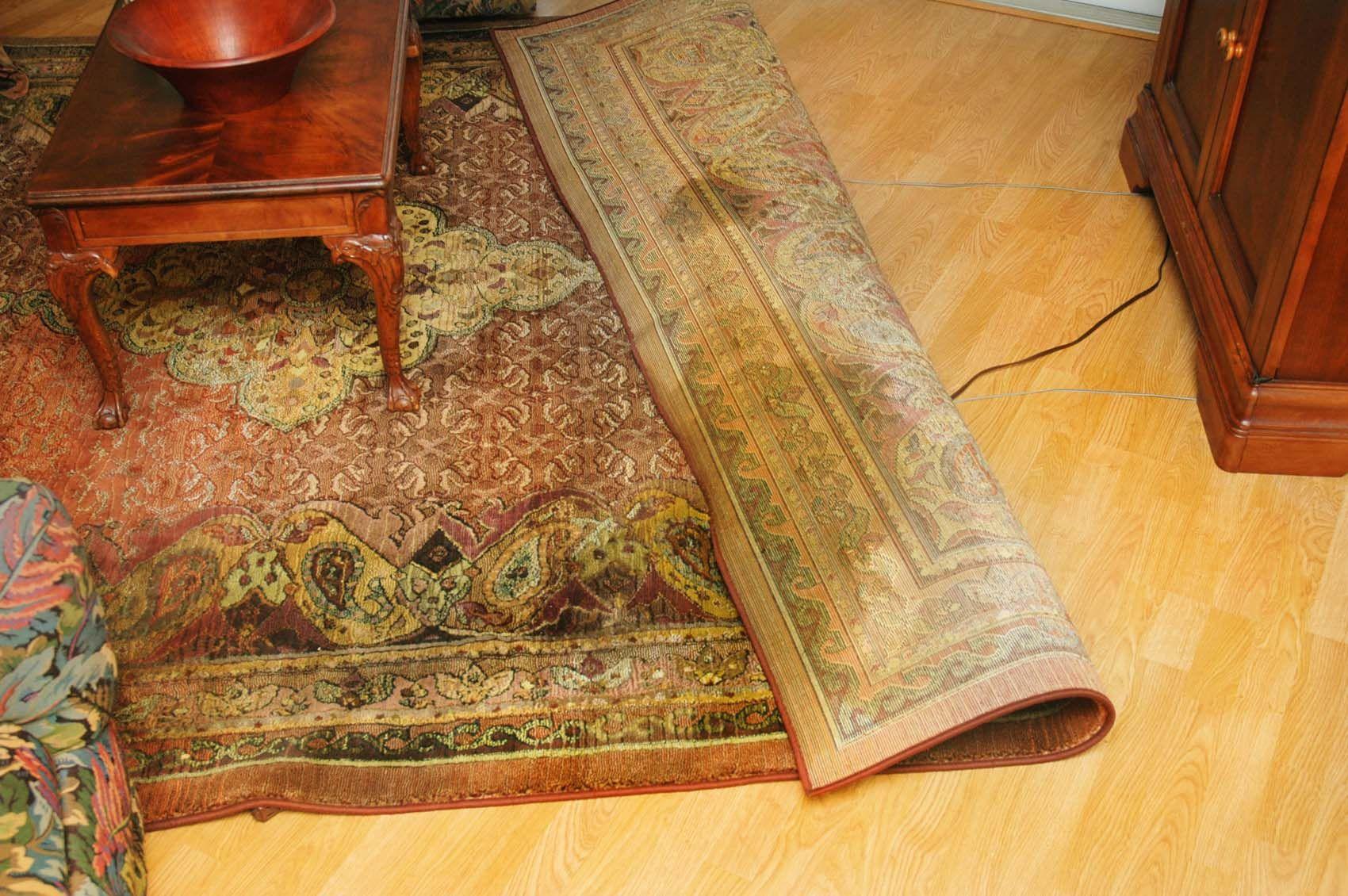 Pin by De Best Carpet on Carpet Ideas | Clean wool rug, Rugs, Wool rug