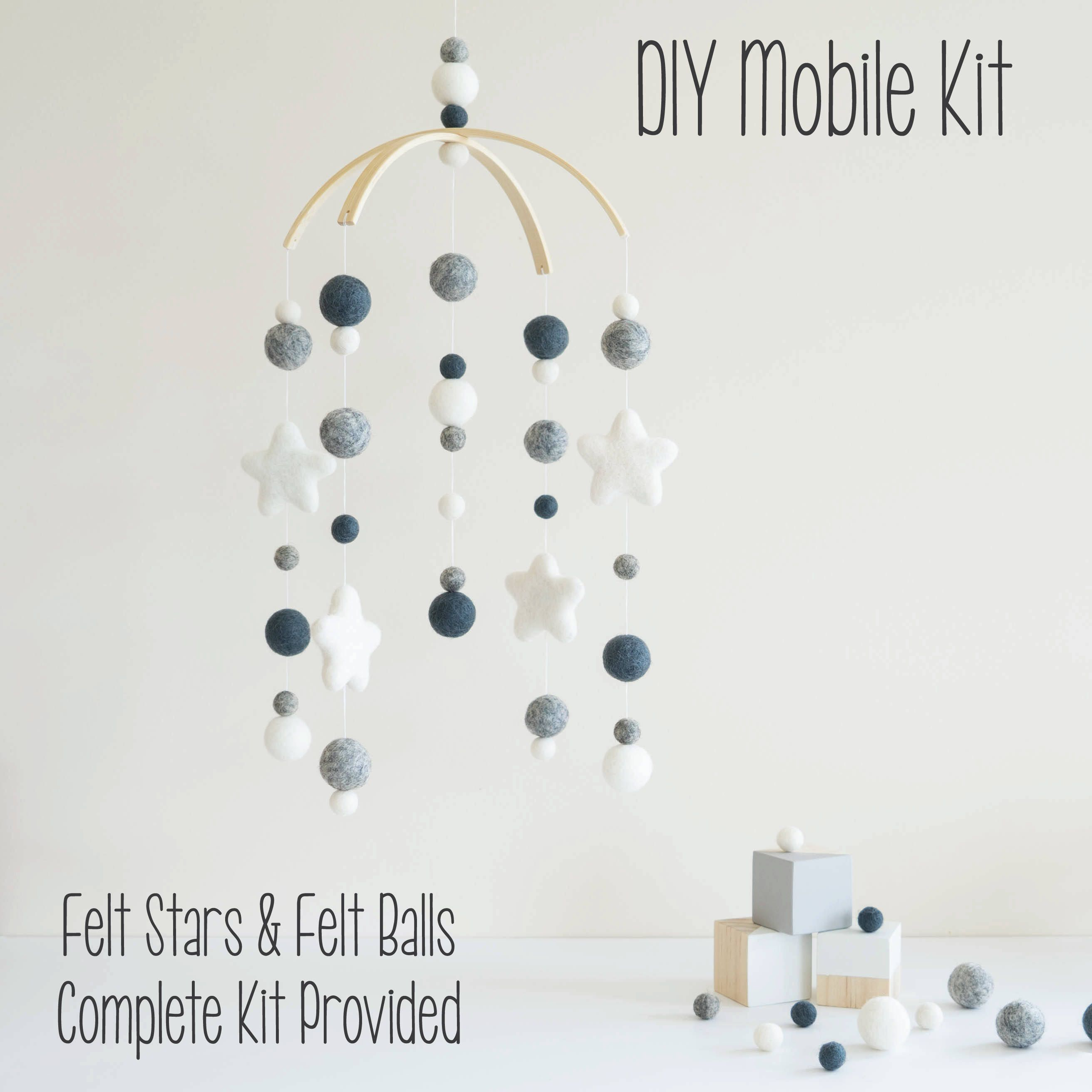 Mobile do it yourself 3