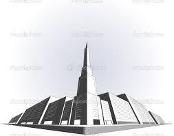Vysledek Obrazku Pro Tribodova Perspektiva Obrazky Perspektiva