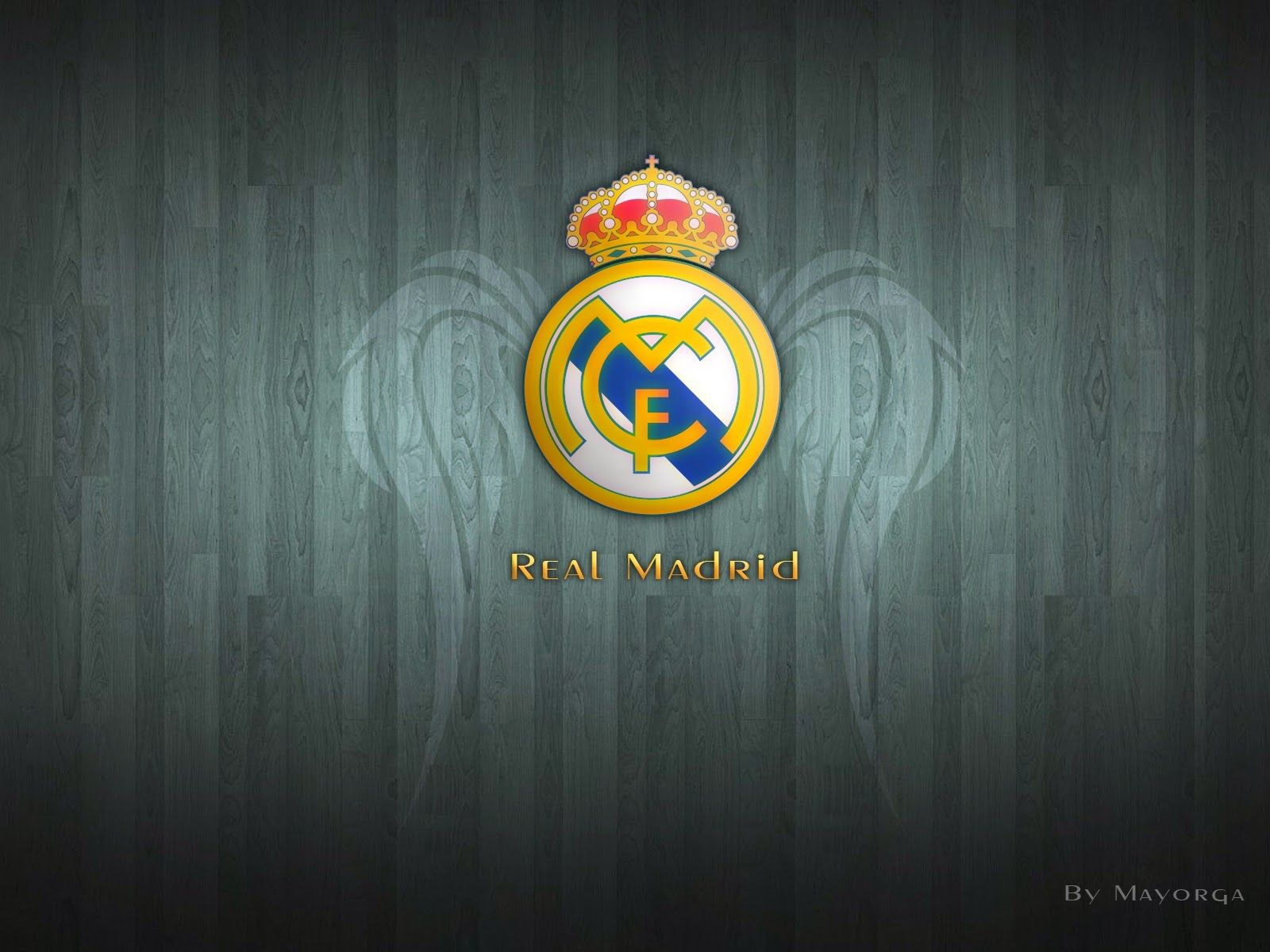 Real Madrid Live Wallpaper for Android - Download | Images Wallpapers | Real madrid wallpapers ...