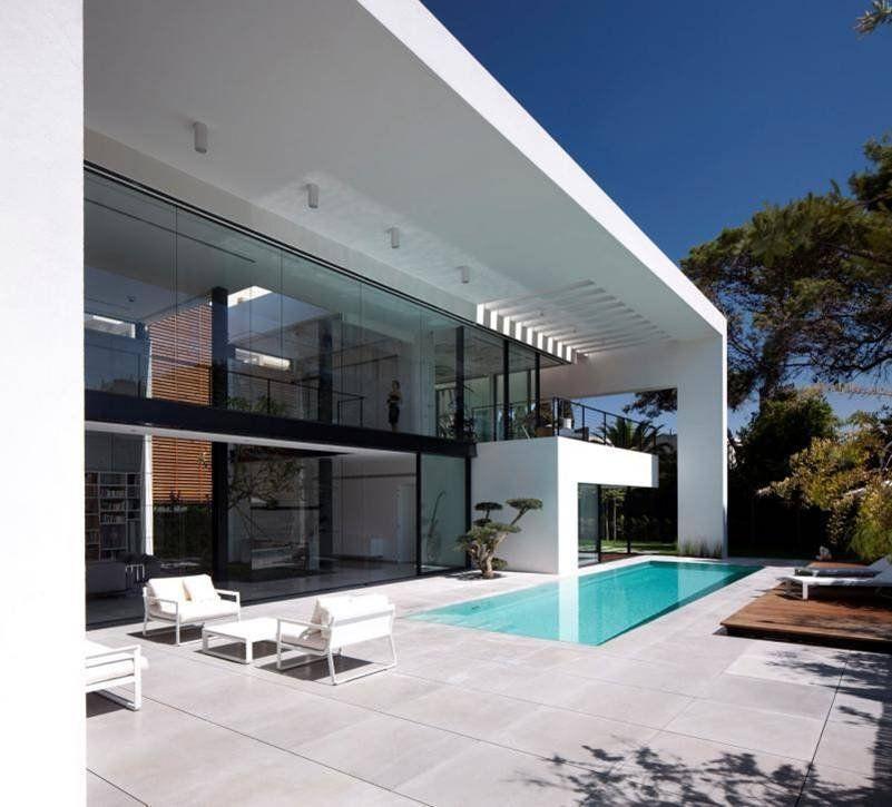 Contemporary-Bauhaus-on-the-Carmel-14jpg (801×725) luxury