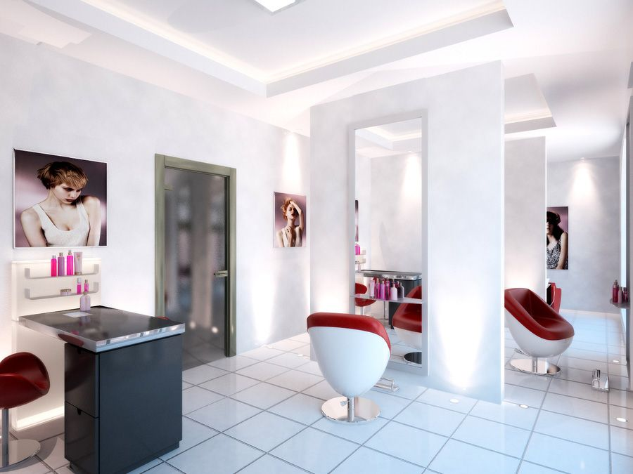 if you are planning to start his own salon interior design is an essential part of the planning process the room should be elegant and chic no doubt but - Beauty Salon Interior Design Ideas